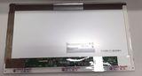 Display für Notebook 17,3 B173RW01 V.5 glossy Gebrauchtartikel