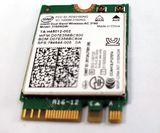 WLAN Modul für Notebook Intel H45012-002 QDMS Gebrauchtartikel
