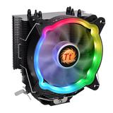 Kühler CPU AM3+/4/115x/FM2/FM2+/ Thermaltake UX200 ARGB