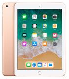 Apple Ipad 2018 32GB Wifi Gold 6. Generation