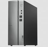 PC Office Lenovo i3 8GB 1TB W10 Intel UHD 630 USB31 WLAN GBL