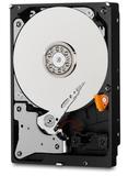 Festplatte SATA2 6TB WD60PURZ 5400rpm 64MB Purple