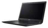 39,6cm(15,6) Acer A6 2,4GHz 4GB 256GB SSD Radeon R4 W10H
