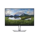 Monitor 58cm (23) Dell S2319HN HDMI VGA IPS FullHD 5ms