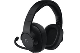 Headset Gaming Logitech G433 Kabelgebunden 7.1 PC XBOX PS4