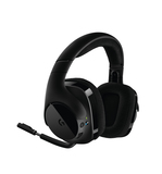 Headset Gaming Logitech G533 Kabellos 7.1 Sourround