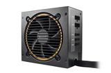 Netzteil ATX 400W  BeQuiet Pure Power 10 Kabelmanagement