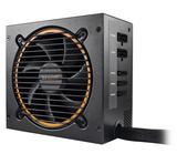 Netzteil ATX 500W  BeQuiet Pure Power 11 Kabelmanagement