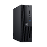 PC Office Dell Optiplex 3070 i5-9400 3GHz 8GB 256GB W10P