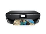 Multifunktion Tinte HP Envy 5030 WLAN USB Wifi