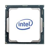 CPU Intel S1151 Core i5 9400F 6x2,9GHz tray