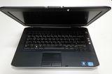 35cm(14) Dell Latitude E5430 i5 3,3GHz 8GB 320GB W10P DVDR Gebrauchtartikel