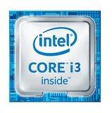 CPU Intel S1151 Core i3 6100 3,7GHz tray