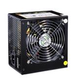 Netzteil ATX 550W RealPower Eco ATX12 2.3 80+Bronce Ausstellungsstück