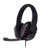 Headset GEMBIRD Headset Gaming GHS402 3,5mm Stecker Ausstellungsstück