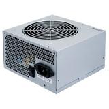 Netzteil ATX 380W Chiefetec GPA-350S8 80+ aktive PFC