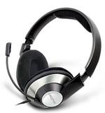 Headset Creative Chatmax HS-620 PC-Headset 3,5mm Ausstellungsstück