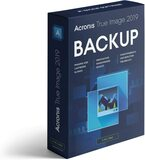 Acronis True Image 2019 BOX 1PC dt.
