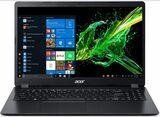 43,6cm(17,3) Acer A317 i5 8GB 1TB SSD GF MX230 W10H BT