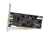 Soundkarte Soundblaster PCI Audigy SE 7.1 24BIT Ausstellungsstück