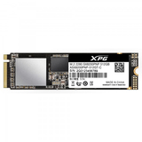 SSD M.2 512GB Adata PCI-E NVMe SX8200 Pro