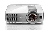 Beamer Benq MW632ST tragbar 3D 3200 AL WXGA 1280x800 16:10