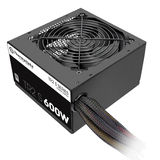 Netzteil ATX 600W Thermaltake TR2 S aktive PVC 80+