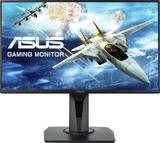 Monitor 62,2cm (24,5) ASUS VG255H Gaming HDMI FreeSync Spk