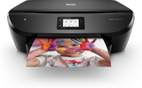 Multifunktion Tinte HP Eny Photo 6230 WLAN ePrint USB BT