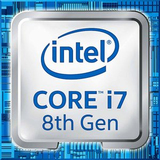 CPU Intel S1151 Core i7-8700 6x 3,2GHz Tray