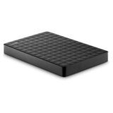 ext. Festplatte 1 TB Seagate Expansion schwarz USB3.0