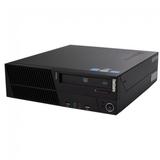 PC Lenovo M91P i5 3GHz 8GB 500GB DVD-RW Win10P DP 8xUSB Gebrauchtartikel