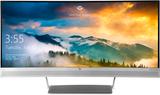 Monitor 34 HP Elite S340C DP HDMI USB-WQHD Curved Speaker