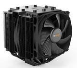 Kühler CPU BeQuiet Dark Rock Pro 4