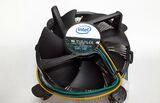 Kühler CPU Intel Sockel 775 Kupferkern D60188-001