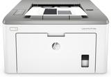 Drucker HP Laserjet Pro M118dw