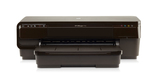 Multifunktion Tinte HP Officejet 7110 A3 Duplex 600x1200dpi
