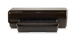 Multifunktion Tinte HP Officejet 7110 A3 Duplex 600x1200dpi Ausstellungsstück
