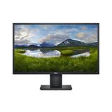 Monitor 60cm (24) Dell E2420H FullHD IPS VGA DisplayPort
