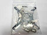 Kühler Zubehör CPU BeQuiet Intel Adapter