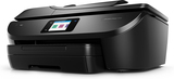 Multifunktion Tinte HP Envy 7830 Photo Wifi Fax LAN BT