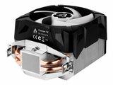 Kühler CPU S115x AM3 AM4 775 1200 FM1 Arctic Freezer 7X CO