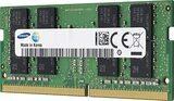 SO DDR-RAM4 4GB 2400MHz Samsung M471A5244CB0