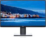 Monitor 68cm(27) Dell P2719H VGA HDMI DP FullHD 16:9 Ausstellungsstück