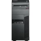 PC Lenovo M90 i5 3,33GHz 4GB 128GB SSD 320GB Festplatte W10 Gebrauchtartikel