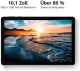 Tablet Huawei MatePad T10 16GB LTE Wifi