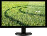 Monitor LED 60cm (24) Acer K242HLBD FullHD VGA DVI Ausstellungsstück