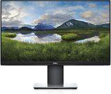 Monitor 60cm (23) Dell P2319H GA HDMI VGA DP FullHD USB