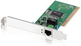Netzwerkkarte PCI Edimax  1GBit 10/100/1000 MBit Ausstellungsstück