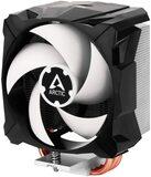 Kühler CPU S1151/1150 Artic Freezer i13X